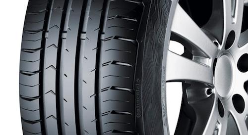 В этом году  автомобильные шины мировых разработчиков  подорожают на4-9%