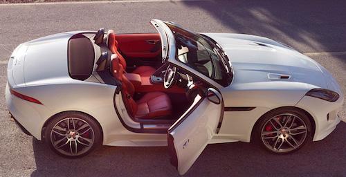 Размещен ТОП-3 наилучших авто навторичном рынке
