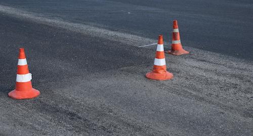 ВОмске вДТП сучастием женщины-водителя пострадал 4-летний ребенок