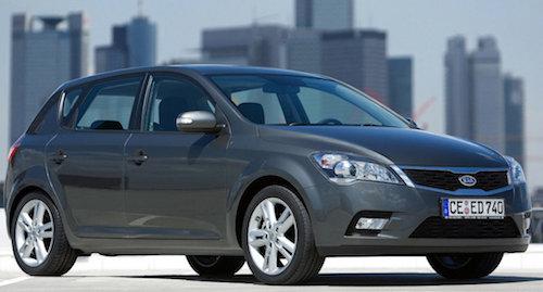 Владельцы доступных  авто  успешнее  хозяев дорогих машин