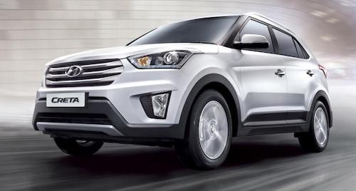 Лада Granta стал самым продаваемым автомобилем в РФ по результатам июня