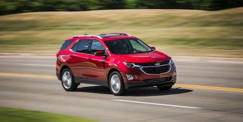 https://daily-motor.ru/wp-content/uploads/2017/07/1500725348_2018-chevrolet-equinox-20t-first-drive-review-car-and-driver-photo-685372-s-original.jpg