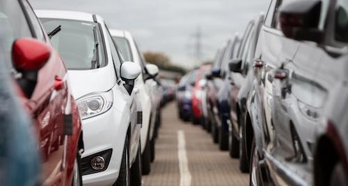 22 автобренда изменили цены насвои автомобили в РФ