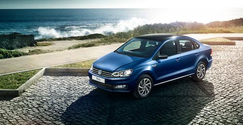 Volkswagen присоединился к госпрограммам «Первый автомобиль» и «Семейный автомобиль»