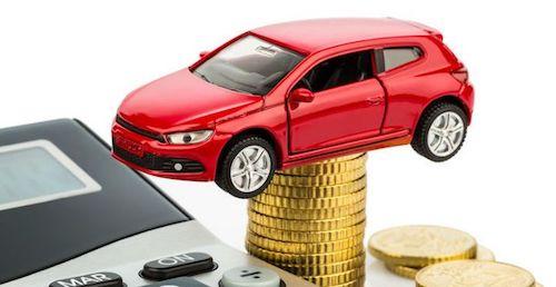 Во 2-ой половине июня 12 марок поменяли цены наавтомобиле в РФ