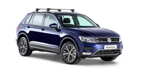 https://daily-motor.ru/wp-content/uploads/2017/08/volkswagen_tiguan_adventure-1-630x380.jpeg
