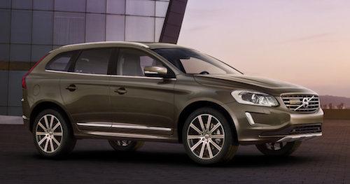 Эксперты составили рейтинг менее угоняемых авто в Российской Федерации