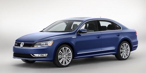 Компания VW отзывает в КНР 1,8 млн авто