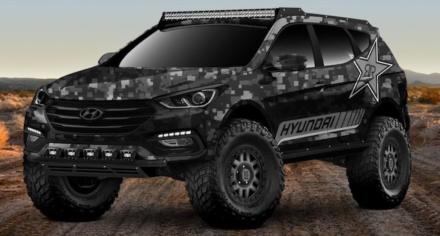 https://daily-motor.ru/wp-content/uploads/2017/10/48887_HYUNDAI_ENERGIZES_THE_2017_SEMA_SHOW_WITH_ROCKSTAR_ENERGY_MOAB_EXTREME_OFF-1-980x0-c-default.jpg