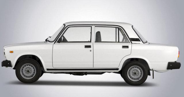 Какой автомобиль можно купить  вместо телефона  iPhone X— специалисты