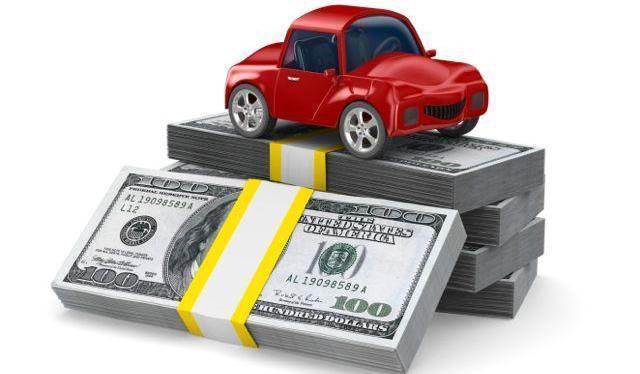 С 1 января 150-сильные автомобили и выше станут еще дороже