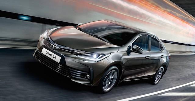 Беспилотные авто могут быть доступными: специалисты составили рейтинг