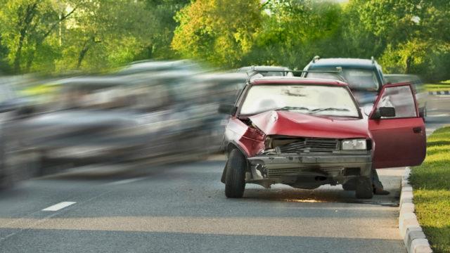 В ЦБ признали незаконными требования страховщиков