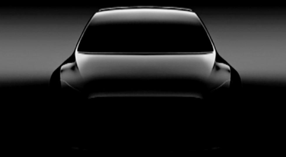 Илон Маск сообщил, когда именно в продаже появятся новые пикапы Tesla