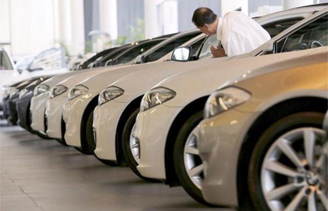 С 16 ноября по 15 декабря в РФ изменились цены на автомобили 16 брендов