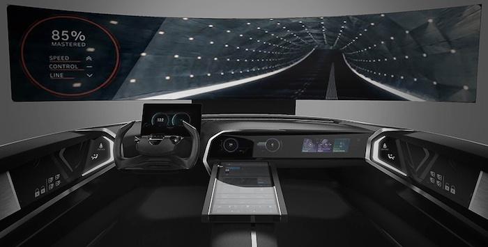 Автомобили Hyundai получат электронные ассистенты