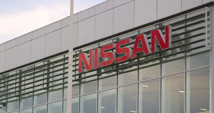 В штаб-квартире Nissan ведутся обыски