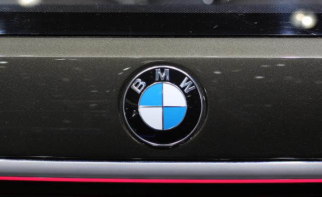 К 2025 году BMW выпустит на рынок 25 новых моделей