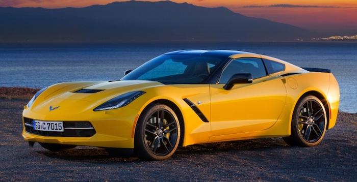 Составлена десятка автомобилей, которые хочется купить снова