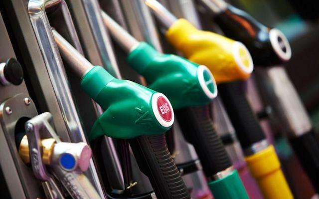 petrol 1449486230 TbN6