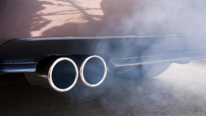 На российских заправках появятся приборы для контроля качества топлива