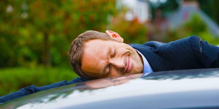 Специалисты назвали лучшие марки авто поверсии русских автомобилистов