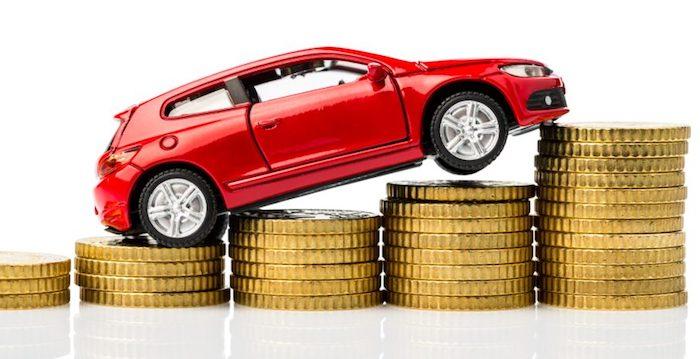 За месяц в России изменились цены на машины 22 автопроизводителей