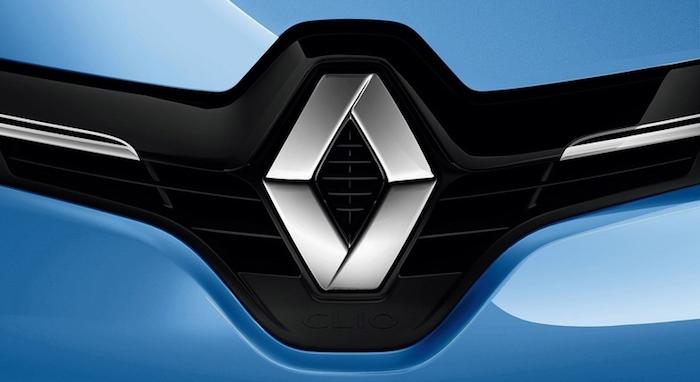 Рено в 2019г будет выпускать в Российской Федерации купе-кроссовер