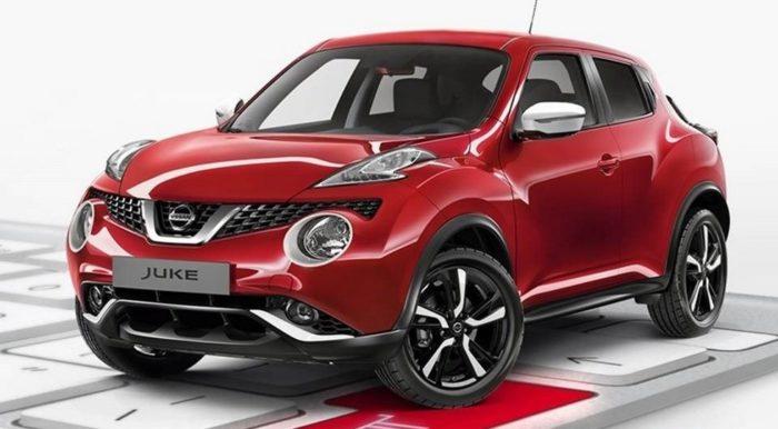 Стартуют онлайн-продажи автомобилей Nissan