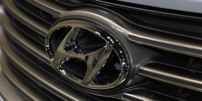 Хендай желает производить в РФ двигатели итрансмиссии