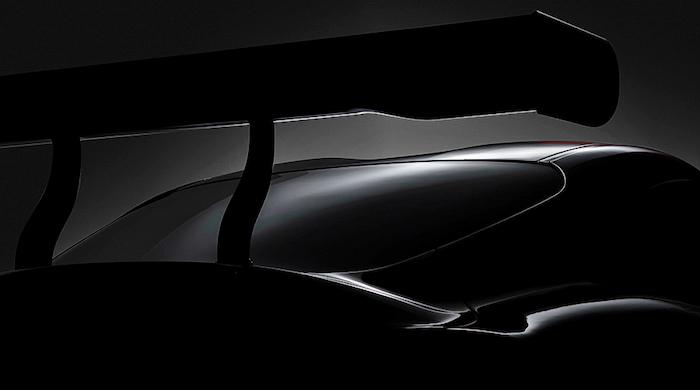 Новую Toyota Supra представят в Женеве в марте