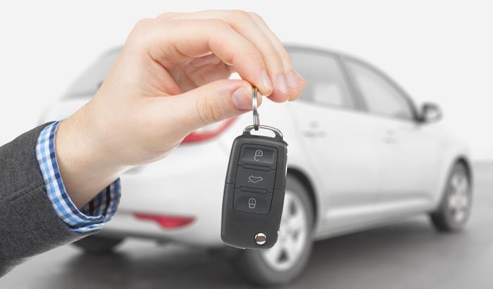 Готовыли автовладельцы отказаться отличного автомобиля?