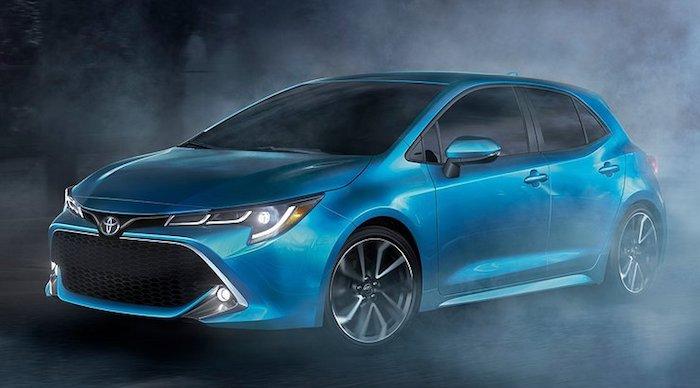 Toyota Corolla Hatchback 2019 1280 02.jpg.740x555 q85 box 145261260862 crop detail upscale