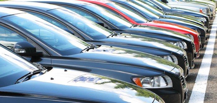 7ec38f9b65b65 ... года на российском автомобильном рынке было реализовано более 1  миллиона 188 тысяч 400 машин с пробегом. Аналитики портала «Авито» провели  исследование, ...