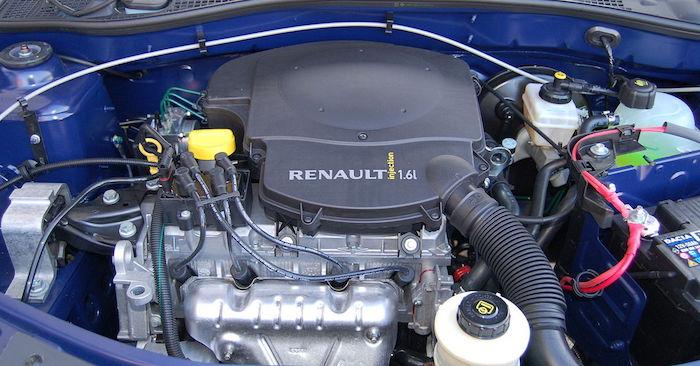 Специалисты составили рейтинг марок авто ссамым надежным двигателем