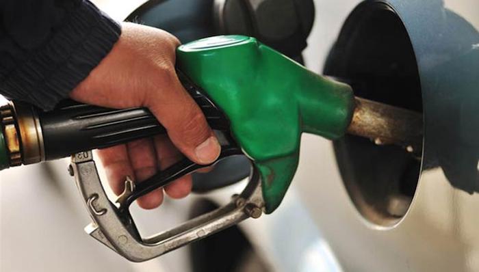 Petroleum price Medium