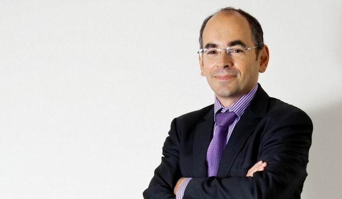 Назван новый президент компании «АвтоВАЗ»