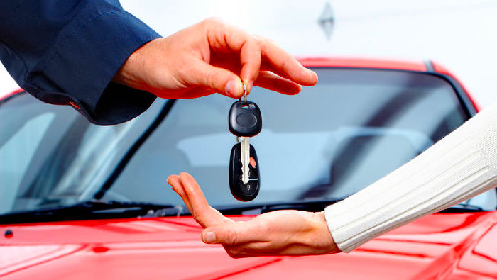 Объемы автомобильного кредитования вБашкирии загод увеличились на42%