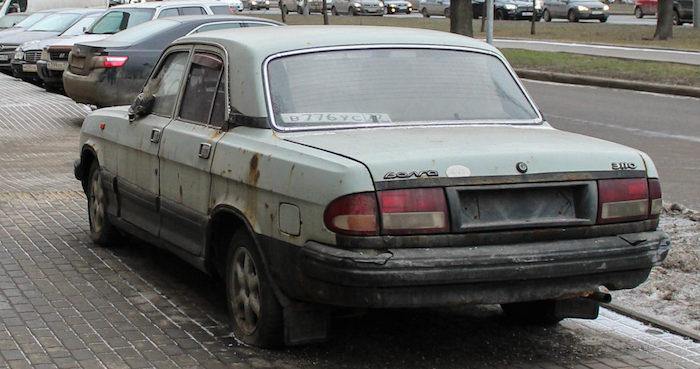 Мантуров: всередине сентября начнётся приём коммерческих заказов наавтомобили «Кортеж»