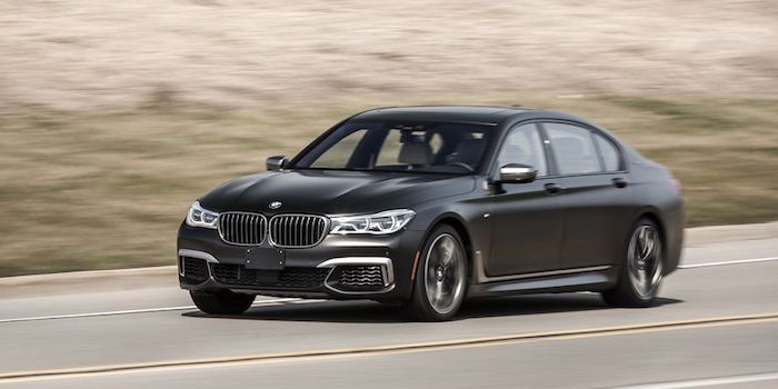 2017 bmw 7 series 01 placement 1525961624