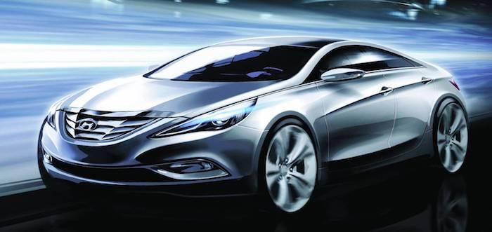 Hyundai Sonata 2011 1600 58