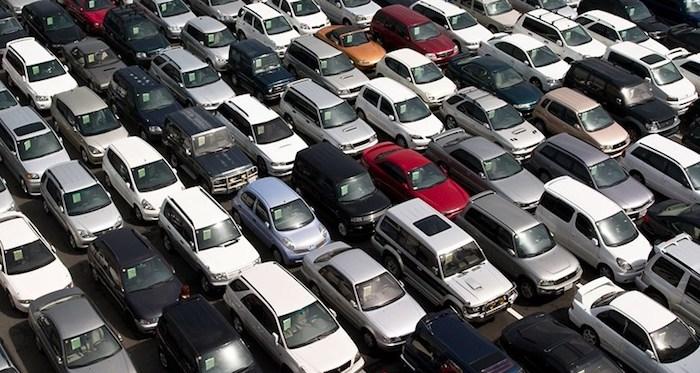 Эксперты: до конца года цены на автомобили в РФ вырастут на 10%