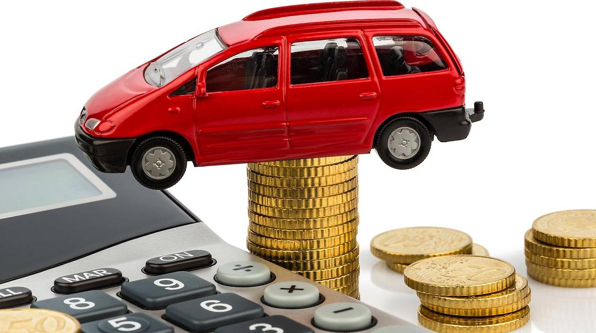 Россия выделяет на льготы по автокредитованию 10 миллиардов рублей