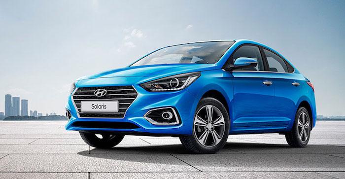 Во второй половине августа изменили цены 18 автомобильных брендов