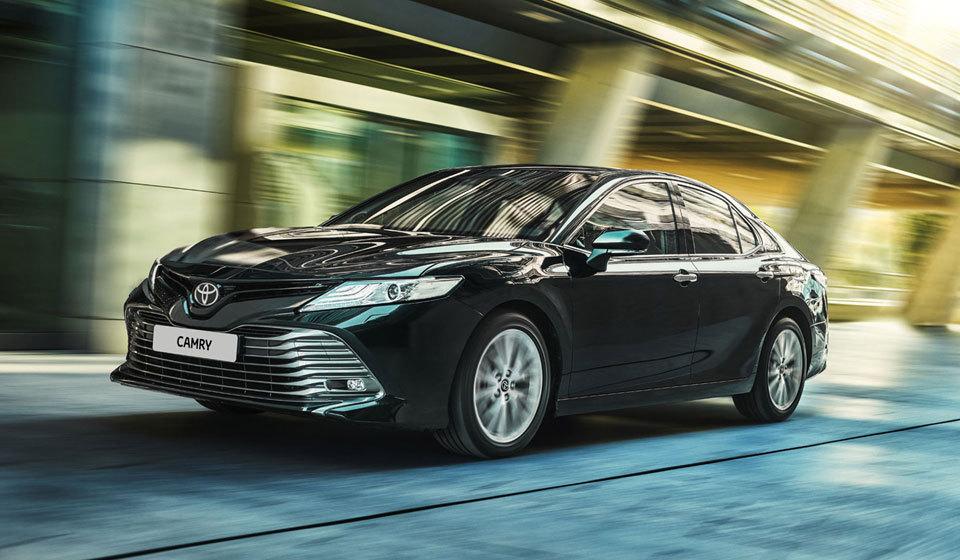 Toyota hochet zashhitit vladeltsev svoih avto ot ugonov
