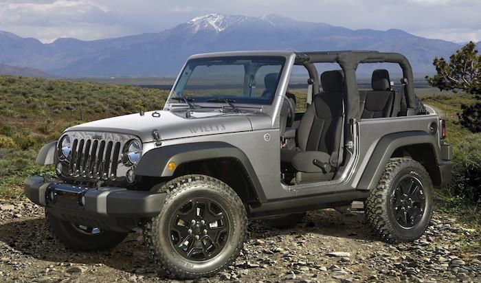 1467357798 2016 jeep wrangler 100524959 h