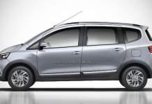 Renault-MPV-RBC