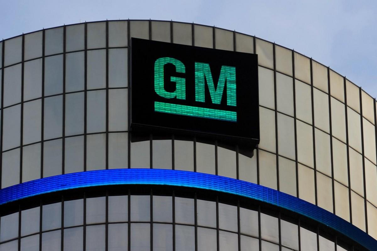 Kto kupit zavod General Motors v Rossii