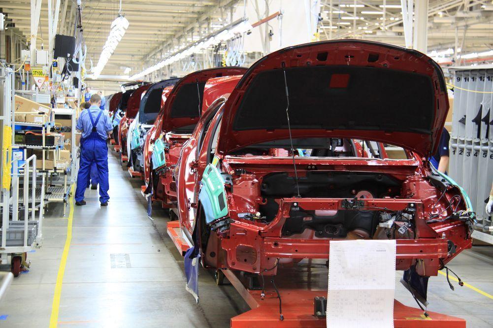 Kto kupit zavod General Motors v Rossii1
