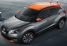 Nissan-Kicks-India